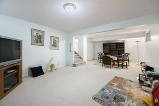Photo 27: 1 85 GERVAIS Road: St. Albert Townhouse for sale : MLS®# E4183278