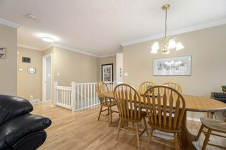 Photo 10: 1 85 GERVAIS Road: St. Albert Townhouse for sale : MLS®# E4183278