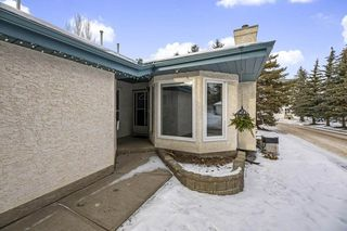 Photo 2: 1 85 GERVAIS Road: St. Albert Townhouse for sale : MLS®# E4183278