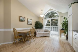 Photo 18: 1 85 GERVAIS Road: St. Albert Townhouse for sale : MLS®# E4183278