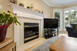 Photo 7: 1 85 GERVAIS Road: St. Albert Townhouse for sale : MLS®# E4183278