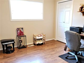 Photo 17: 9432 STANLEY Street in Chilliwack: Chilliwack N Yale-Well House for sale : MLS®# R2426701