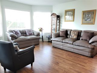 Photo 3: 9432 STANLEY Street in Chilliwack: Chilliwack N Yale-Well House for sale : MLS®# R2426701