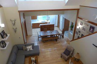 Photo 19: 3892 180 Street in Surrey: Serpentine House for sale (Cloverdale)  : MLS®# R2430266