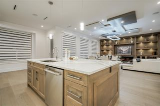 Photo 9: 1570 HARBOUR Drive in Coquitlam: Harbour Place House for sale : MLS®# R2432711