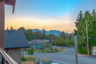 Photo 38: 1570 HARBOUR Drive in Coquitlam: Harbour Place House for sale : MLS®# R2432711