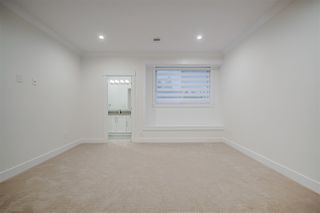 Photo 25: 1570 HARBOUR Drive in Coquitlam: Harbour Place House for sale : MLS®# R2432711