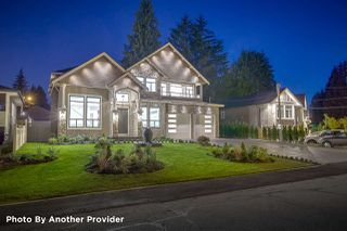 Photo 2: 1570 HARBOUR Drive in Coquitlam: Harbour Place House for sale : MLS®# R2432711