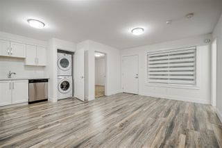 Photo 30: 1570 HARBOUR Drive in Coquitlam: Harbour Place House for sale : MLS®# R2432711