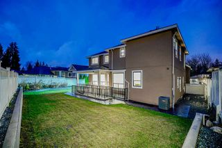 Photo 39: 1570 HARBOUR Drive in Coquitlam: Harbour Place House for sale : MLS®# R2432711