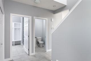 Photo 5: 22207 85 Avenue in Edmonton: Zone 58 House for sale : MLS®# E4187026