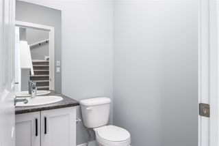 Photo 8: 22207 85 Avenue in Edmonton: Zone 58 House for sale : MLS®# E4187026