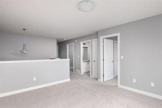 Photo 18: 22207 85 Avenue in Edmonton: Zone 58 House for sale : MLS®# E4187026