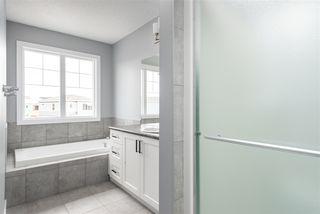 Photo 21: 22207 85 Avenue in Edmonton: Zone 58 House for sale : MLS®# E4187026