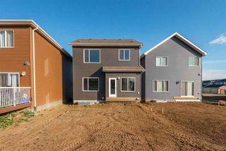Photo 33: 22207 85 Avenue in Edmonton: Zone 58 House for sale : MLS®# E4187026