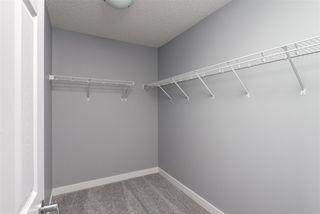 Photo 23: 22207 85 Avenue in Edmonton: Zone 58 House for sale : MLS®# E4187026