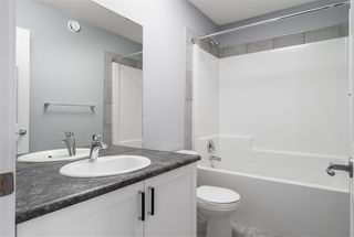 Photo 27: 22207 85 Avenue in Edmonton: Zone 58 House for sale : MLS®# E4187026
