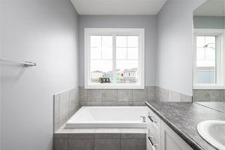 Photo 22: 22207 85 Avenue in Edmonton: Zone 58 House for sale : MLS®# E4187026