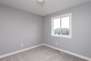 Photo 24: 22207 85 Avenue in Edmonton: Zone 58 House for sale : MLS®# E4187026