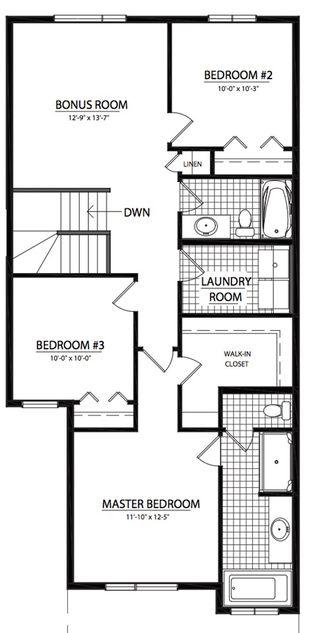 Photo 30: 22207 85 Avenue in Edmonton: Zone 58 House for sale : MLS®# E4187026