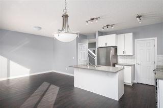 Photo 13: 22207 85 Avenue in Edmonton: Zone 58 House for sale : MLS®# E4187026