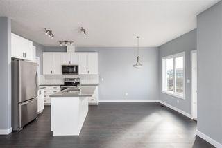 Photo 3: 22207 85 Avenue in Edmonton: Zone 58 House for sale : MLS®# E4187026