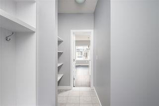 Photo 7: 22207 85 Avenue in Edmonton: Zone 58 House for sale : MLS®# E4187026