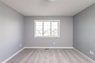 Photo 19: 22207 85 Avenue in Edmonton: Zone 58 House for sale : MLS®# E4187026
