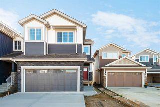 Photo 31: 22207 85 Avenue in Edmonton: Zone 58 House for sale : MLS®# E4187026