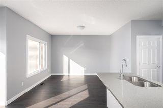 Photo 15: 22207 85 Avenue in Edmonton: Zone 58 House for sale : MLS®# E4187026