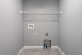 Photo 28: 22207 85 Avenue in Edmonton: Zone 58 House for sale : MLS®# E4187026