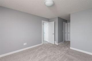 Photo 20: 22207 85 Avenue in Edmonton: Zone 58 House for sale : MLS®# E4187026