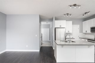 Photo 12: 22207 85 Avenue in Edmonton: Zone 58 House for sale : MLS®# E4187026