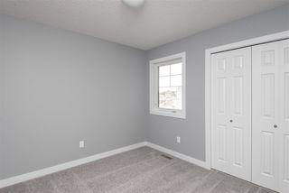 Photo 26: 22207 85 Avenue in Edmonton: Zone 58 House for sale : MLS®# E4187026