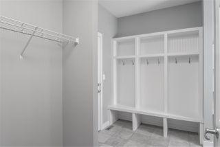 Photo 6: 22207 85 Avenue in Edmonton: Zone 58 House for sale : MLS®# E4187026