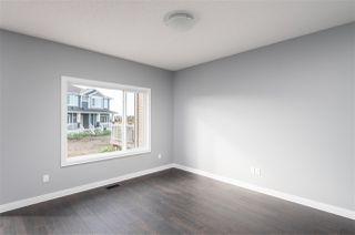 Photo 14: 22207 85 Avenue in Edmonton: Zone 58 House for sale : MLS®# E4187026