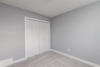 Photo 25: 22207 85 Avenue in Edmonton: Zone 58 House for sale : MLS®# E4187026