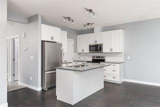 Photo 10: 22207 85 Avenue in Edmonton: Zone 58 House for sale : MLS®# E4187026