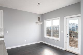 Photo 16: 22207 85 Avenue in Edmonton: Zone 58 House for sale : MLS®# E4187026