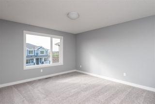 Photo 17: 22207 85 Avenue in Edmonton: Zone 58 House for sale : MLS®# E4187026
