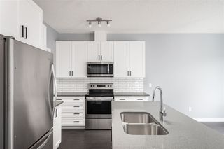 Photo 9: 22207 85 Avenue in Edmonton: Zone 58 House for sale : MLS®# E4187026