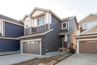Photo 32: 22207 85 Avenue in Edmonton: Zone 58 House for sale : MLS®# E4187026