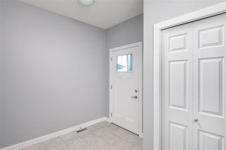 Photo 4: 22207 85 Avenue in Edmonton: Zone 58 House for sale : MLS®# E4187026