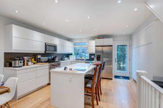 Photo 4: 67 Orchard Park Boulevard in Toronto: Woodbine Corridor House (2-Storey) for lease (Toronto E02)  : MLS®# E4691553