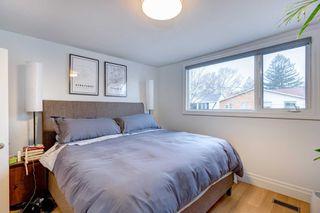 Photo 5: 67 Orchard Park Boulevard in Toronto: Woodbine Corridor House (2-Storey) for lease (Toronto E02)  : MLS®# E4691553