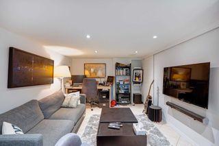 Photo 9: 67 Orchard Park Boulevard in Toronto: Woodbine Corridor House (2-Storey) for lease (Toronto E02)  : MLS®# E4691553