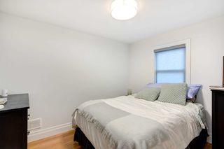 Photo 6: 67 Orchard Park Boulevard in Toronto: Woodbine Corridor House (2-Storey) for lease (Toronto E02)  : MLS®# E4691553