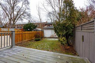 Photo 12: 67 Orchard Park Boulevard in Toronto: Woodbine Corridor House (2-Storey) for lease (Toronto E02)  : MLS®# E4691553