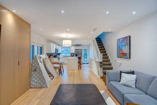 Photo 2: 67 Orchard Park Boulevard in Toronto: Woodbine Corridor House (2-Storey) for lease (Toronto E02)  : MLS®# E4691553