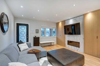 Photo 3: 67 Orchard Park Boulevard in Toronto: Woodbine Corridor House (2-Storey) for lease (Toronto E02)  : MLS®# E4691553
